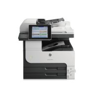 МФУ HP LaserJet Enterprise 700 M775dn