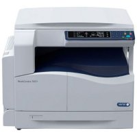 Лазерное МФУ Xerox WorkCentre 5021