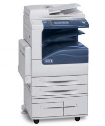 xerox-WorkCentre-5325-742-450435