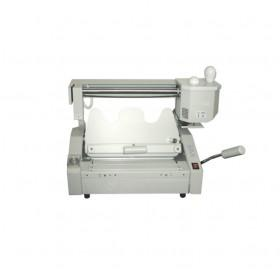 Ручная термоклеевая машина Bulros GB-6310